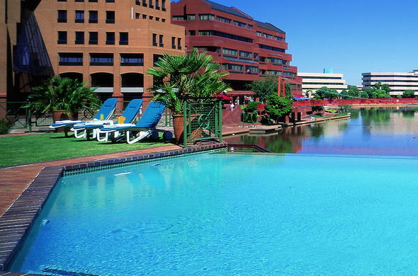 Images of gauteng hotels centurion lake hotel centurion hotel in gauteng Hatfield swimming pool prices
